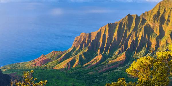 best island kauai napali