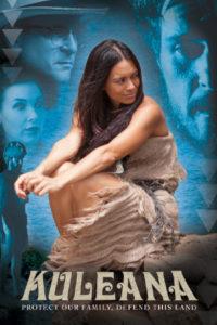 Kuleana Film Poster
